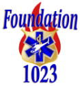 Foundation 1023